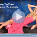 Check out this new video of Brittany – Class 2012 !!!