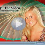 Emily Shay – The Video