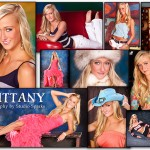 Brittany – Simply Doing Everything Right